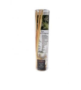 อโรม่าไม้กระจายความหอม กลิ่น โมก 45 ml.