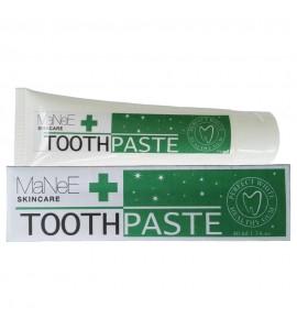 ยาสีฟันมณี ขนาด 100 กรัม