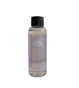 น้ำยาบ้วนปาก สูตรมะม่วงน้ำดอกไม้ หอมสดชื่นไม่แสบปาก