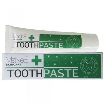 ยาสีฟันมณี ขนาด 120 กรัม