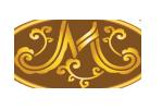Manee Skincare ผลิตภัณฑ์จากสมุนไพร